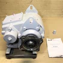 Коробка Отбора Мощности МП24-4208010 (новая) для а/м КАМАЗ, в Челябинске