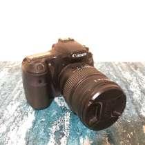 Фотоаппарат, в Москве