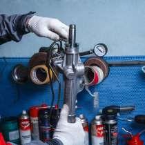 Ремонт рулевых реек в Сочи. ремонт рулевой рейки Сочи, в Сочи