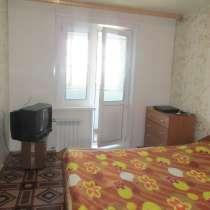 Продам или обменяю 3-х комн квартиру, в Ангарске