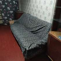 Сдам комнату на подселение, в Москве
