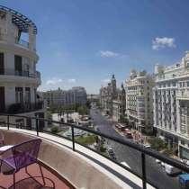 Поможем приобрести недвижимость в Валенсии, в г.Валенсия