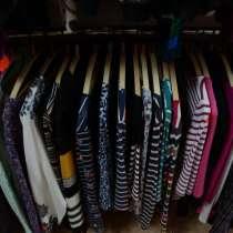 RedHunt - Магазин одежды, в г.Бендеры