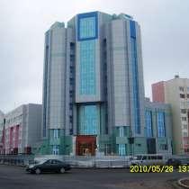 По Вашему желанию, но согласно строительных норм, в Томске