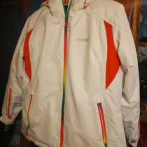 Продаётся новый горнолыжный костюм, в Каневской