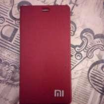 Xiaomi Redmi 4Х 16GB, в Серпухове