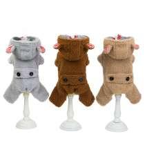 Одежда для собак, Оптом из Китая, поставщик, импорт-экспорт, в г.Ханчжоу