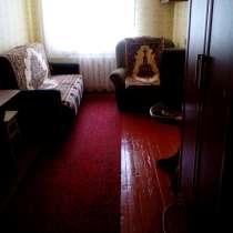Сдам комнату на длительный срок от собственника в Приокском, в Нижнем Новгороде