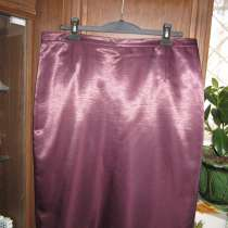 Продаю юбку новую, в Москве