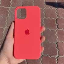 Чехол на iPhone 12 original, в Нягани