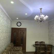 Продаю 2-х комнатную квартиру в мкр Асанбай, в г.Бишкек