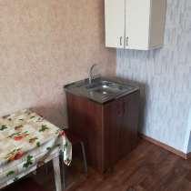 Комната 13 м² в 1-к, 4/5 эт, в Кирове