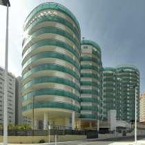 Новые апартаменты недалеко от моря в Испании, Бенидорм, в г.Бенидорм