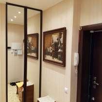 Обменяю квартиру в Кемерово на Краснодар, в Кемерове