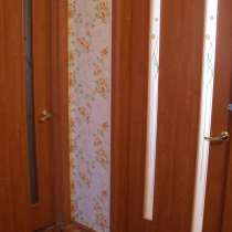 Продажа 3-комнатной квартиры, в г.Актобе