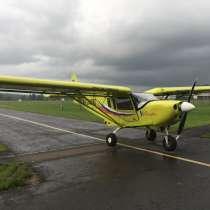 Продажа самолета ZenAir STOL CH-801 с СЛГ, в Москве