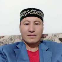 Асхат, 51 год, хочет пообщаться, в г.Астана