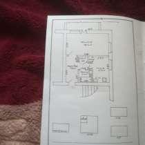 Продам квартиру в Олехновичах, в г.Минск