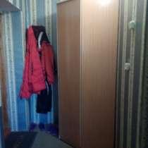 Сдам квартиру на длительный срок, порядочным людям, в Анжеро-Судженске