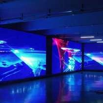 Продаётся LED экран!!! Размер: 320x240 состояние: отличное, в г.Бишкек