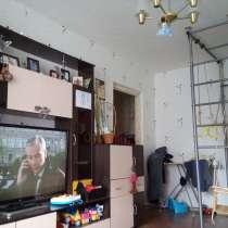 3 к квартира, г Сертолово, ул Молодцова, д 3, в Сертолово