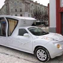 Лимузин карета, в г.Баку