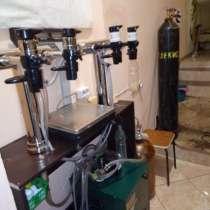 Пивное оборудование, в Набережных Челнах