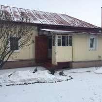 Продам или меняю на квартиру (Аткарск, Энгельс, Саратов), в Аткарске
