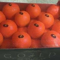 Продаем апельсин, в Москве