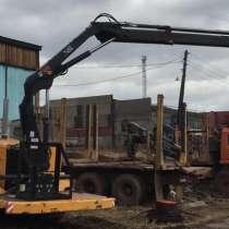 Продам сварочный трактор (бульдозер) Liebherr SR714 LGP, в Перми