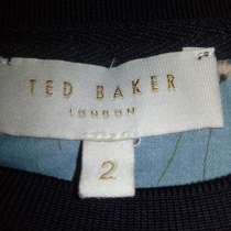 Ted Baker, в г.Рига