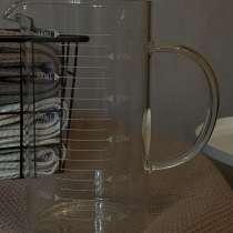 Мерный стакан, в Миассе