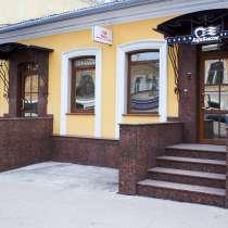 Салон красоты «Каре Классик», в Саратове