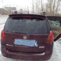 Продам автомобиль без ДТП, хозяин 3, в Ачинске
