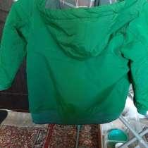 Детская куртка, в Сертолово