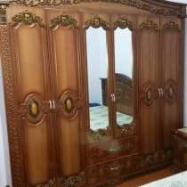 Куплю мебель и бытовая техника, в г.Ташкент