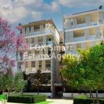 Изюмительный 4-х спальной комплекс из шести многоквартирных, в г.Комрат