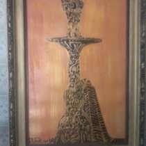 Картина, в г.Киев