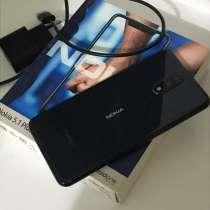 Nokia 5.1 plus, в Чебоксарах