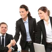 Специалист по работе с клиентами, в г.Алматы