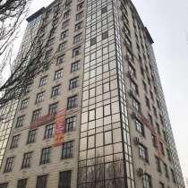Акция целых 4(2х к. кв квартир) 700$ кв/м, в г.Алматы