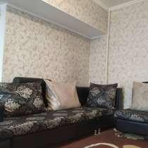 Сдаётся Квартира 2-х комнатная!!!, в г.Бишкек
