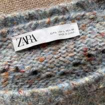 Свитер Zara, в Чехове