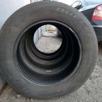 Шины Bridgestone Dueler H/P Sport 235/65 R18 106H, в Москве