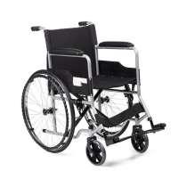 Инвалидная коляска, в Кемерове
