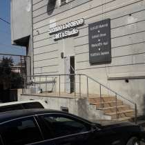 Продается работающий салон красоты в Тбилиси Цонтне Дадиани, в г.Тбилиси