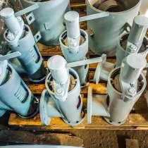 Клапан предохранительный Т-31МС Ду50 Ру6,4МПа, в г.Аягуз