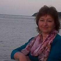 Наталья, 50 лет, хочет познакомиться, в Санкт-Петербурге