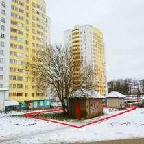 Продается отдельно стояшие помешение 120м2 в Минске, в г.Минск