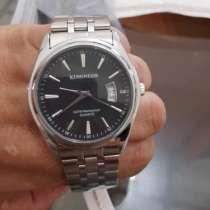 Премиальные мужские часы, в Тосно
